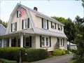 Image for 273 West Main Street - Moorestown Historic District - Moorestown, NJ