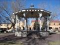 Image for Old Town Gazebo - Albuquerque, NM