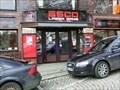 Image for Laser Game ESCO - Prague, Czech Republic