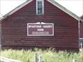 Image for McArthur - Sauert Farm - Greenwich, NY