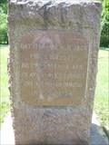 Image for Battle of Black Jack - Baldwin City, Ks
