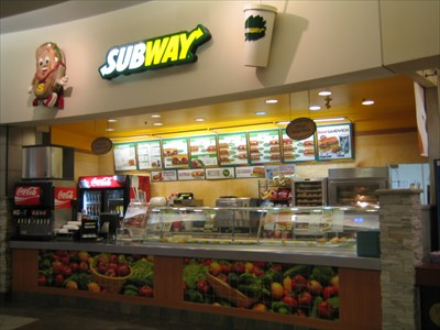 operations org chart subway restaurant As you may know, there are three main types of organizational structure: functional structure, divisional structure and matrix structure each structure has its own strong and weak points.