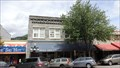 Image for McCulloch Block - Nelson, BC