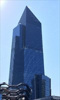 Image for 10 Hudson Yards - New York, NY
