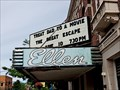 Image for Ellen Theatre - Bozeman MT
