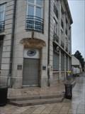 Image for Bureau de Poste - 41100 - Vendôme, France