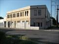 Image for Vacant Flatiron Building - San Antonio, TX