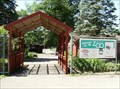 Image for Wisconsin Rapids Zoo