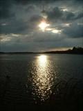 Image for Buffalo Lake Causeway