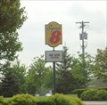 Image for Super 8 - Henrietta, New York