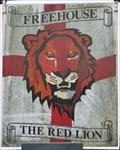 Image for Red Lion - Kings Walden Road, Offley, Hertfordshire, UK.