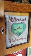 Image for Hüttenbuch am Rotenberg - Rudolstadt/ Thüringen/ Deutschland