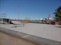Image for Mazatlan Skateboard Park  -  Mazatlan, Sinaloa, Mexico