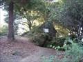 Image for Founder's Rock - Berkeley, California