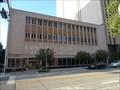 Image for Main Public Library - Oklahoma City, OK
