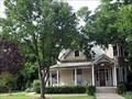 Image for 114 Corsicana - Hillsboro Residential Historic District - Hillsboro, TX