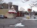 Image for KFC - Gerrard Street East - Toronto, ON