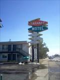 Image for Saranay Motel - Royal Oak, MI