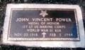 Image for John Vincent Power-Worcester, MA