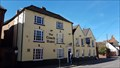 Image for The Coach Hotel - Coleshill, Warwickshire