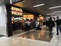 Image for Bobby's Burger Palace - ATL Concourse B  - Atlanta, GA