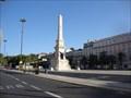 Image for Avenida da Liberdade - Lisbon, Portugal