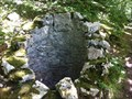 Image for Old Well in Witwald Castle - Eptingen, BL, Switzerland
