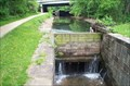 Image for C&O Canal - Lock #12