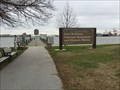 Image for Fort McHenry Ferry - Baltimore, MD