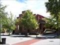 Image for Charleston Visitors Center - Charleston, SC