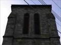 Image for Bell Tower @ Sacred Heart Church - Camden, NJ