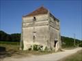 Image for Pigeonnier du Pressoir - Panzoult, France