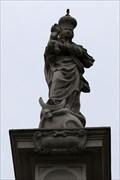 Image for Maria - Wien, Austria