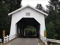 Image for Hoffman Bridge