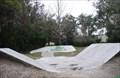 Image for Epperson Park Skatepark - Williston, FL
