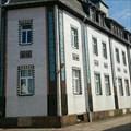 """Image for Fabrikgebäude  der Keramische Fabrik """"Bidtelia"""" Meißen GmbH an der Fabrikstraße"""