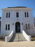 Image for St. Charles County Historical Society - St. Charles, Missouri