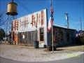 Image for Millican's Blacksmith Shop - Grapevine, Texas