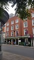 Image for George Hotel - Nottingham, Nottinghamshire, UK