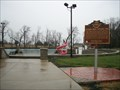 Image for Columbus Grove Municipal Pool - Columbus Grove, OH