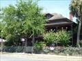 Image for King House - Mayport, FL