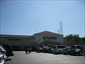 Image for Target - Firestone Blvd - South Gate, CA