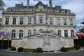 Image for Hôtel de ville d'Épernay - Epernay, France