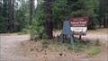 Image for Fourbit Ford Campground - Jackson County, OR