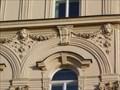 Image for Frieze Art at house Smetanovo nábreží 197/26 - Praha, CZ