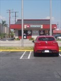 Image for Jack In The Box - Lakewood Blvd - Downey, CA
