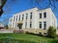Image for Ozark County Courthouse - Gainesville, Mo.