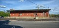 Image for Lackawanna Freight Station - Northumberland PA