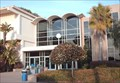 Image for Ryan Library, Point Loma Nazarene University  -  San Diego, CA
