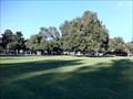 Image for Thousand Oaks Park - San Jose, CA